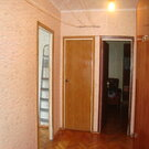 Продам 3-х комнатную квартиру в Дядьково. - Фото 2