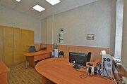Продажа офиса в центре Волоколамска - Фото 3