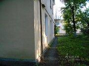 Продажа комнаты, Владимир, Ул. Березина