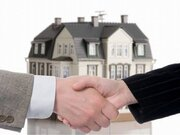 Квартира, город Херсон, Купить квартиру в Херсоне по недорогой цене, ID объекта - 318363830 - Фото 1