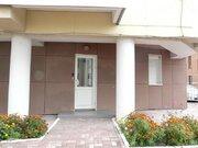 Аренда офиса, Хабаровск, Комсомольская 96 - Фото 1