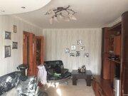 Квартира 2-комнатная Саратов, Трофимовский мост, ул им Шехурдина А.П.