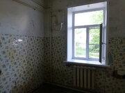 Продается 2-х комнатная квартира по ул. Болдина