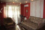 Квартира в отличном состоянии - Фото 3