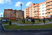 ЖК Восточная Европа - Фото 1