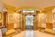 Продается квартира 240,2 кв.м, Купить квартиру в Москве, ID объекта - 333266973 - Фото 9