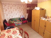 Продам 4-к квартиру по улице 8 марта, д. 17 в городе Грязи - Фото 4