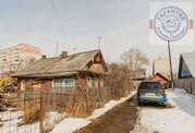 Продажа участка, Вологда, Ул. Кирпичная - Фото 1