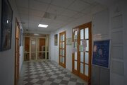 Коммерческая недвижимость, ул. Белинского, д.32, Аренда офисов в Екатеринбурге, ID объекта - 601472800 - Фото 7