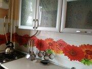 Сдается в аренду квартира г.Севастополь, ул. Мичурина, Аренда квартир в Севастополе, ID объекта - 325375392 - Фото 5
