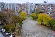 Продажа квартиры, Новосибирск, Ул. Демакова - Фото 3