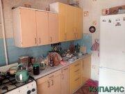 Продается 3-ая квартира Аксенова 7 - Фото 1