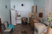 Продажа дома, Сухой Ручей, Слюдянский район, - - Фото 3