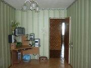 4х-комнатная квартира, р-он Гагарина, Купить квартиру в Кинешме по недорогой цене, ID объекта - 321384856 - Фото 7