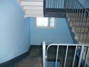 Трехкомнатная квартира в Тосно - Фото 3