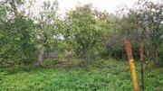 Продается часть дома и участок 10 соток, д.Капорки - Фото 3