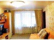 Продажа двухкомнатной квартиры на улице Академика Королева, 21 в .