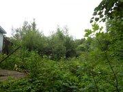 Продаётся земельный участок 7 соток, д. Машково, Калужская область - Фото 2