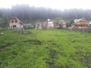 Земельные участки в Артыбаше