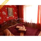 Яшина 31, Купить квартиру в Хабаровске по недорогой цене, ID объекта - 319705348 - Фото 2