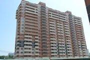 Продажа квартиры, Краснодар, Улица Автолюбителей