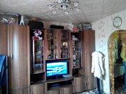 1 000 000 Руб., Продам 2 х комн кв на шевченко, Продажа квартир в Смоленске, ID объекта - 314851432 - Фото 3