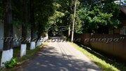 Ярославское ш. 14 км от МКАД, Черкизово, Коттедж 285 кв. м - Фото 4