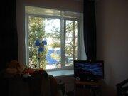 750 000 Руб., Квартира-студия ул.Дзержинского, Купить квартиру в Кургане по недорогой цене, ID объекта - 321492937 - Фото 6