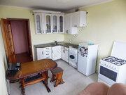 Продажа 3-х комнатной квартиры в го Домодедово - Фото 5