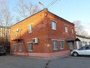Аренда офиса 13,2 кв.м, ул. Тимирязева