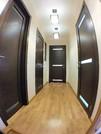 Двухуровневая квартира в эжк Эдем, Купить квартиру в Москве по недорогой цене, ID объекта - 321581903 - Фото 26