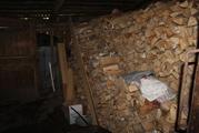 Дом в деревне Зевнево Орехово-Зуевского района - Фото 5