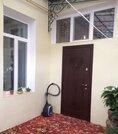 Продажа квартиры, Симферополь, Переулок Шаталова - Фото 1