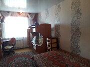 Дома, дачи, коттеджи, ул. Молодежная, д.6 - Фото 4