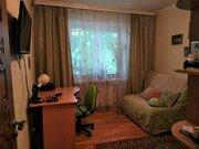 2 450 000 Руб., Двухкомнатная квартира на улице Губкина, Купить квартиру в Белгороде по недорогой цене, ID объекта - 322888620 - Фото 3