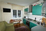 Ярославль, Купить квартиру в Ярославле по недорогой цене, ID объекта - 323613849 - Фото 4