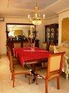 Продажа квартиры, Купить квартиру Рига, Латвия по недорогой цене, ID объекта - 313137318 - Фото 4