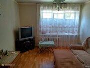 Квартира 1-комнатная Балаково, ул Вокзальная