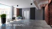 Продается квартира г.Москва, Столярный переулок, Купить квартиру в Москве по недорогой цене, ID объекта - 314574932 - Фото 7