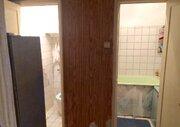 3-к квартира, Продажа квартир в Севастополе, ID объекта - 330524113 - Фото 13