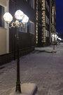 4 400 000 Руб., Двухкомнатная квартира в ЖК Спасское, Продажа квартир в Видном, ID объекта - 325509486 - Фото 21