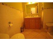 Продажа квартиры, Торревьеха, Аликанте, Продажа квартир Торревьеха, Испания, ID объекта - 313149173 - Фото 2