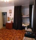 1-к квартира, 40 м, 2/16 эт. Комсомольский проспект, 35 - Фото 2