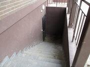 Аренда недвижимости свободного назначения, 105 м2 - Фото 5