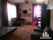 Комната в 3 к. квартире г. Дмитров, ул. Космонавтов, д. 53 - Фото 2