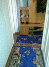 Продажа квартиры, Бийск, Ул. Мерлина, Купить квартиру в Бийске по недорогой цене, ID объекта - 314149499 - Фото 4