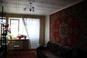 2 600 000 Руб., Трехкомнатная квартира, Купить квартиру в Егорьевске по недорогой цене, ID объекта - 313627811 - Фото 13