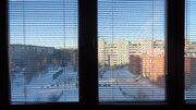Сдается 2 я квартира городе Юбилейный на ул. Пушкинская, Аренда квартир в Юбилейном, ID объекта - 326384616 - Фото 10