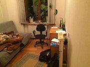 Сдаем трехкомнтаную квартиру, улица Кравченко 12, Аренда квартир в Москве, ID объекта - 314169060 - Фото 7