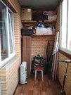 Продается 2-комнатная квартира г. Жуковский, ул. Солнечная, д. 4, Купить квартиру в Жуковском, ID объекта - 333103581 - Фото 19
